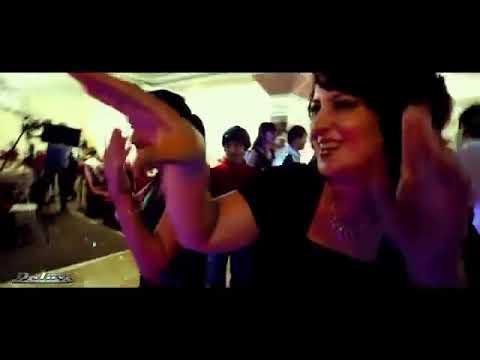 Шикарная свадьба карлика из Дербента (Дагестан - Россия)