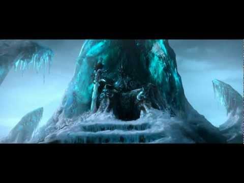 Papa Roach - Last Resort lyricsKaynak: YouTube · Süre: 3 dakika34 saniye