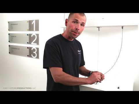 how-to-install-ez-wire-surface-mounts