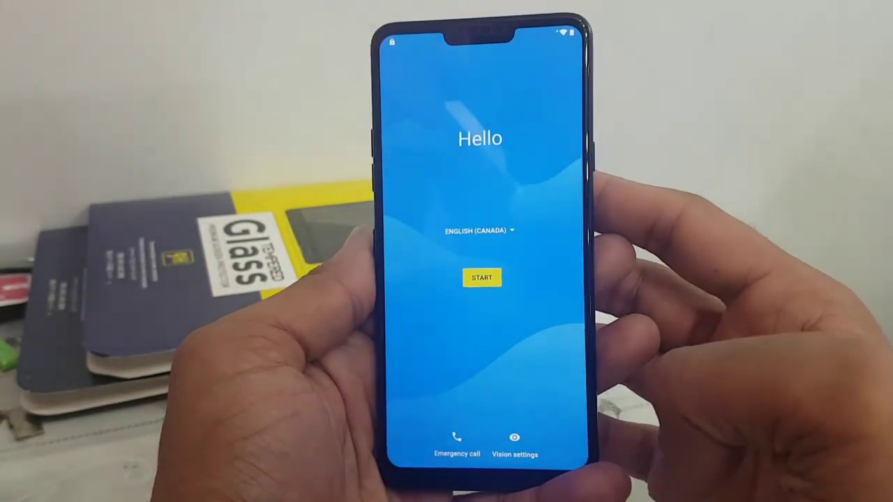 (New Solution) Remove Google Account FRP Lock LG phones Android 9 0 | 8 0 |  witout talkback