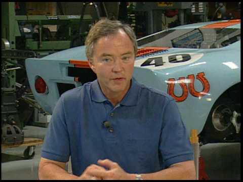 Harley Cluxton, Solar Cars