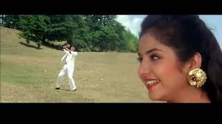 Maanin Iru Kangal song - 1989 Hits