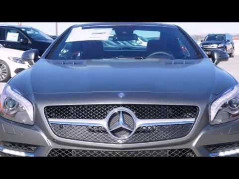 2015 mercedes benz sl class sl400 in escondido ca 92025 for Mercedes benz escondido