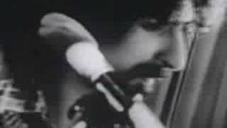 Frank Zappa & Mothers - 70-12-15 & 73-06-29.