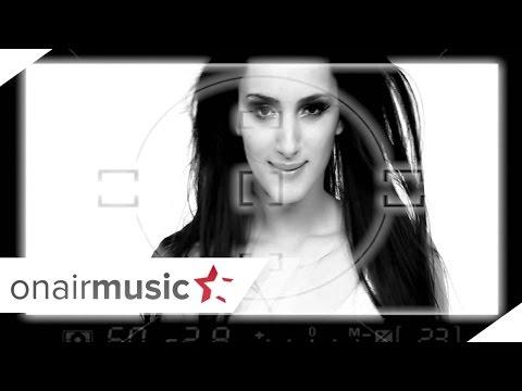 Robert Bilbilov-Sebicna official video