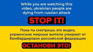 видео Вулкан Иджен
