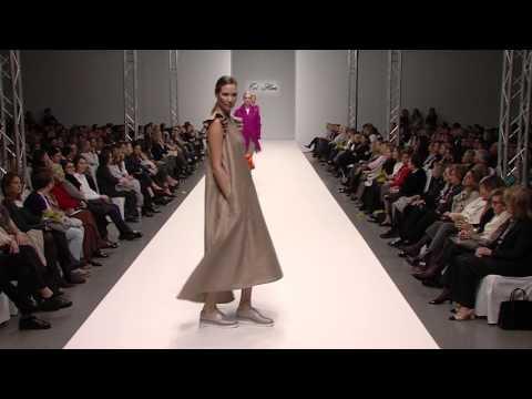 Tot-Hom Fashion Show SS17