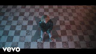 Thorsteinn Einarsson - Galaxy (Official Video)