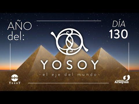 """Sagitario: Mental """"Toroide"""" / """"Toroid"""" - Y-h - 11 de Diciembre 2020"""