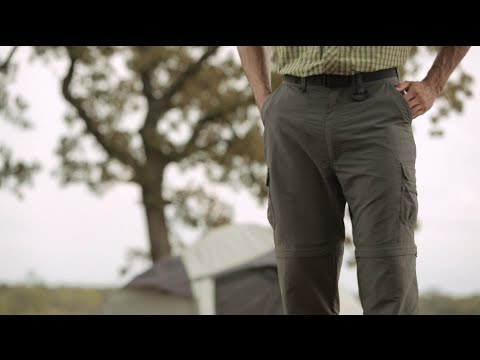 men's-great-trail-pants-by-cabela's-|-camp-cabela's