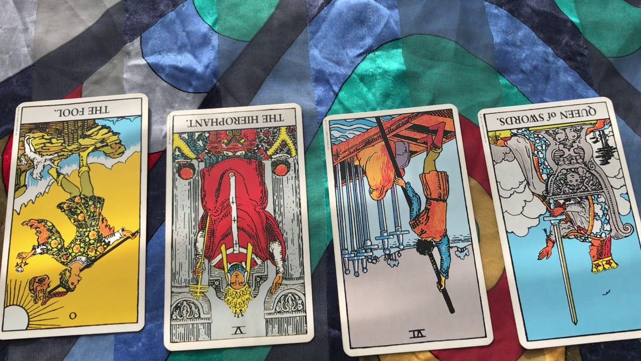 full moon in pisces and mars direct weekly tarot reading for aug 26