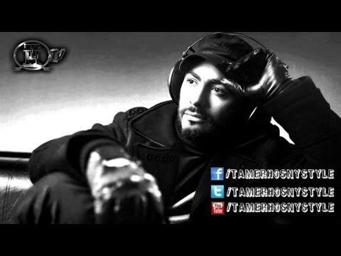 Tamer Hosny - Habibi ya Rasoul Allah / تامر حسني - حبيبي يا رسول الله