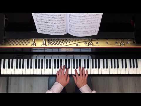 Een grauwe dag Hal Leonard Piano Solos Book 5