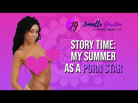 World Top 10 Porn Star list for 2018 from YouTube · Duration:  1 minutes 56 seconds