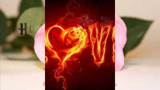 Masoom Chehere Ki Kya Romantic Sonu Nigam