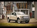 ????-????? Ford F-250 ?????? 2017 ????