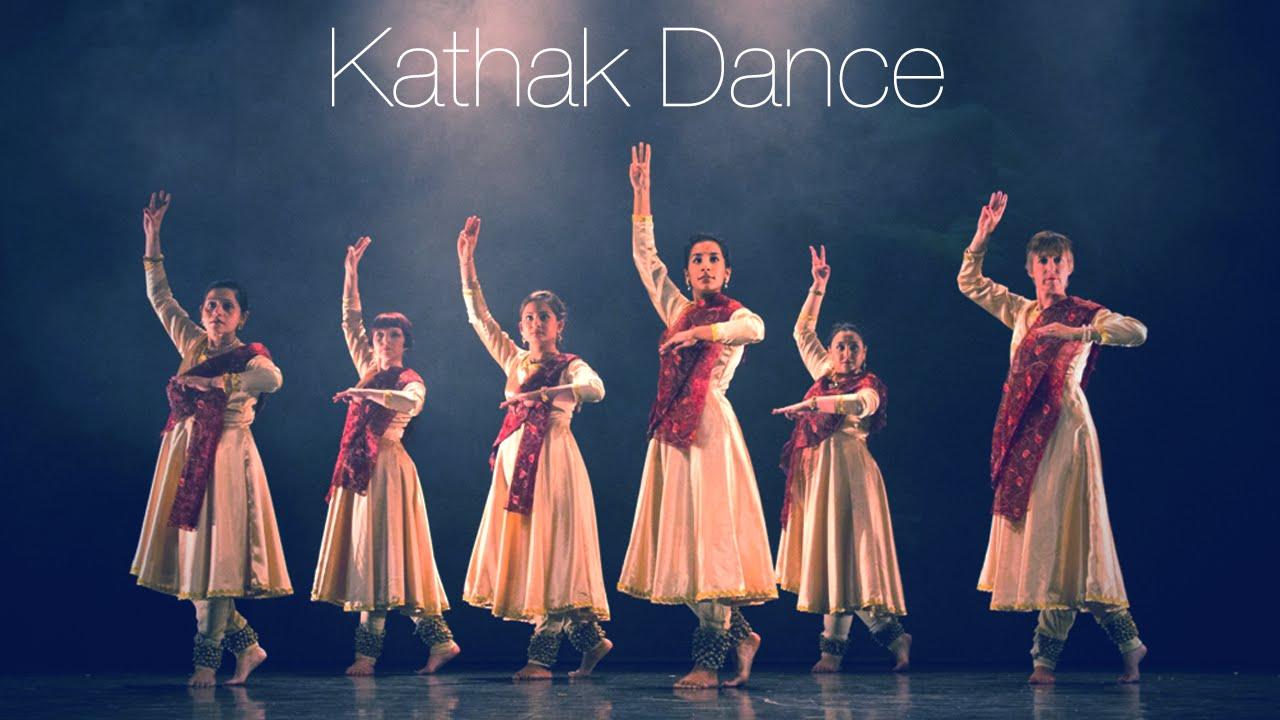 Saa Uk Dance Academy Kathak Dancers Youtube