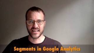How To: Use Google Analytics Segments to Track a Facebook Post