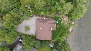 60 Pointe Drive | Schroon Lake, NY