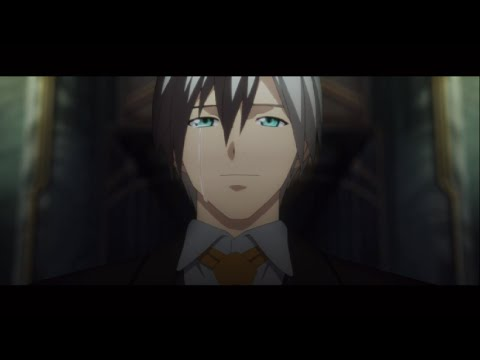 Tales Of Xillia 2 English - Part 48: Normal Ending