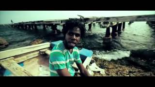 Chronixx Beat A Mic OfficialMusicVideo HD