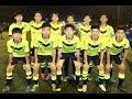 南區 vs 香港飛馬 賽馬會青少年聯賽U16 甲組聯賽