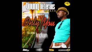 Only You --- the artiste Indian