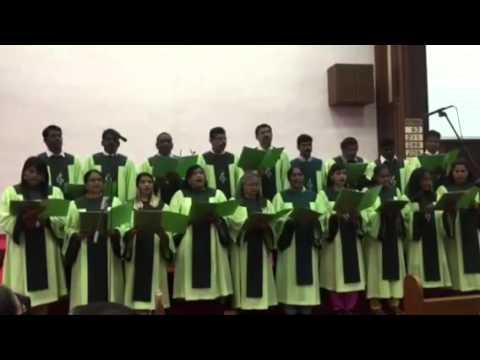 Kerubeen serabeengal song by NLBPC