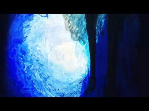 [PV] カナタ - 遠い月