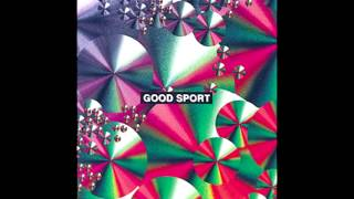 Good Sport (1995) - Good Sport Mix (Universiade