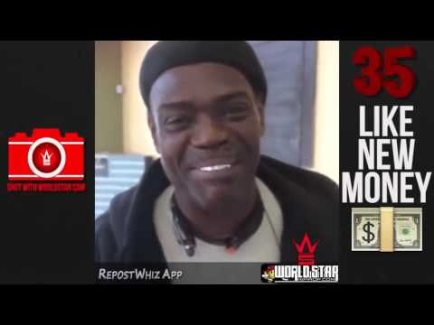 WSHH Vine Comp 3 World☆HipHop Vines Week 3 World Star Vine Compilation WorldStarHipHop