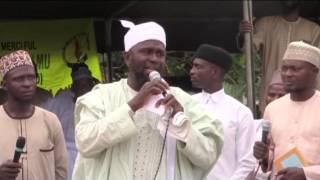 Download Video Causes of Divorce -Islamic perspective (Ramadan Tafsir 2016) MP3 3GP MP4
