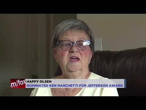Jefferson Awards   Congratulations November Albertsons web