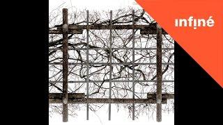 Cubenx - Grass (Telefon Tel Aviv remix)
