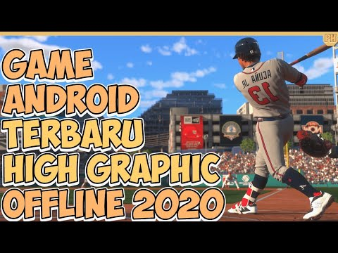 5 Game Android Offline Terbaru 2020 - 동영상