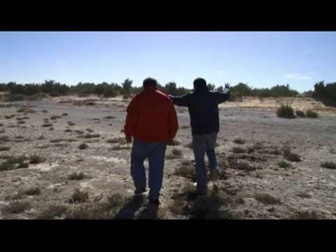 """Ayer y Hoy 2012 - Capítulo 51 - """"Way Of A Gaucho"""""""