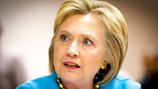 2017-09-13-20-00.Hillary-Clinton-s-Self-Destructive-Narrative-Insults-Every-Single-True-Liberal