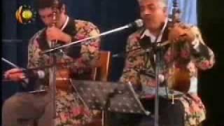Faraj Moslem Alipour Lorestan dance music
