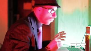 Exodus, LJ MTX, Jason Risk feat. Dan Diamond - Nasty