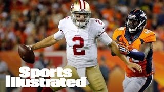the 49ers blaine gabbert can thrive with chip kelly   mmqb   sports illustrated