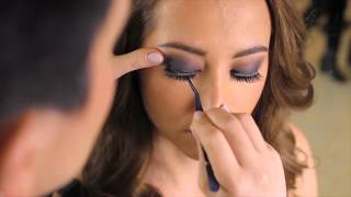 How to Apply Velour Lashes | Sephora