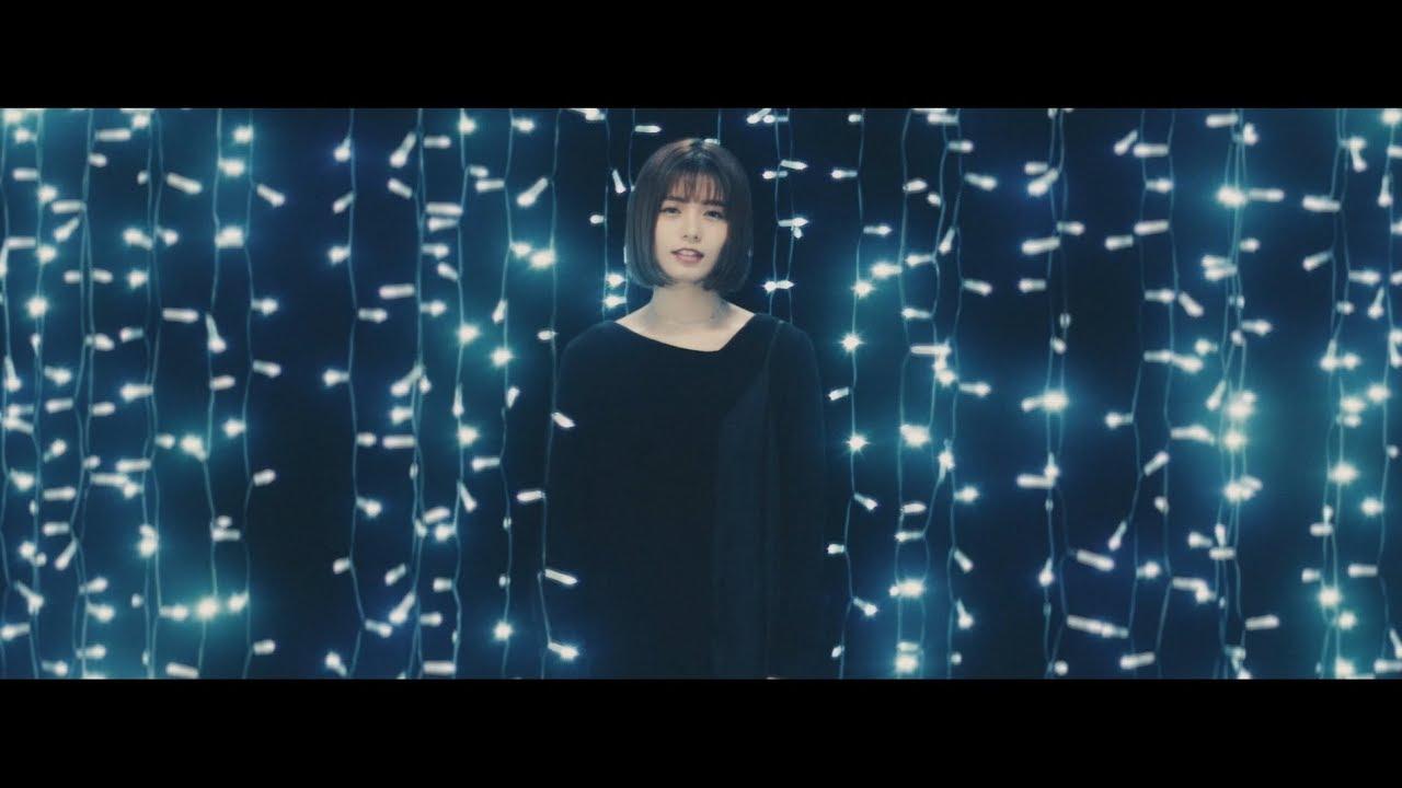 足立佳奈 『面影』Music Video