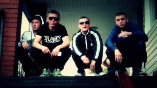 Pod Zapretom-Мы тебя не знаем парень (Official video)
