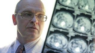 Лучевая диагностика в хирургии поджелудочной железы(, 2014-04-29T12:38:21.000Z)