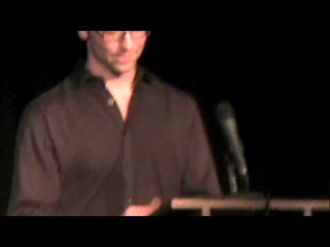 DSU Presidential Elections 2010 -- Closing Statements