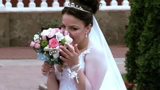 Юля и Артем / Свадебный клип
