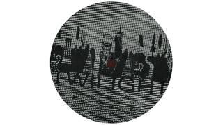 Tiger Stripes feat. Vanita - Twilight