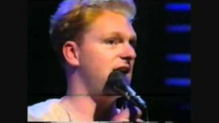 Erasure - Because You