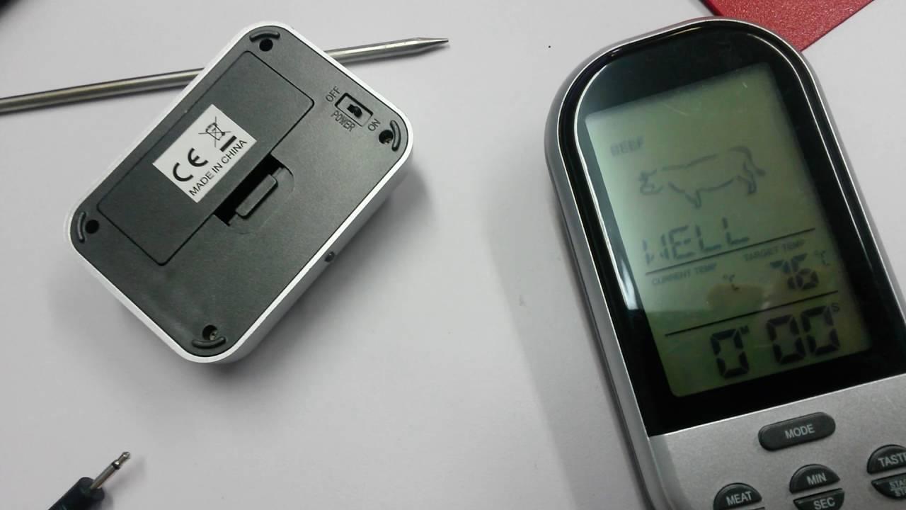 Обзор термометра для жидкости - молока, воды, бетона, чая, мяса .