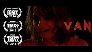 VAN (AWARD WINNING HORROR SHORT FILM)